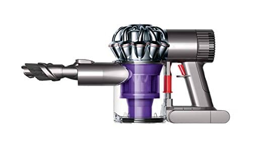 Dyson V6 Trigger Cordless
